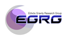 Eötvös Gravity Research Group