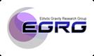 Eötvös Gravity Research Group